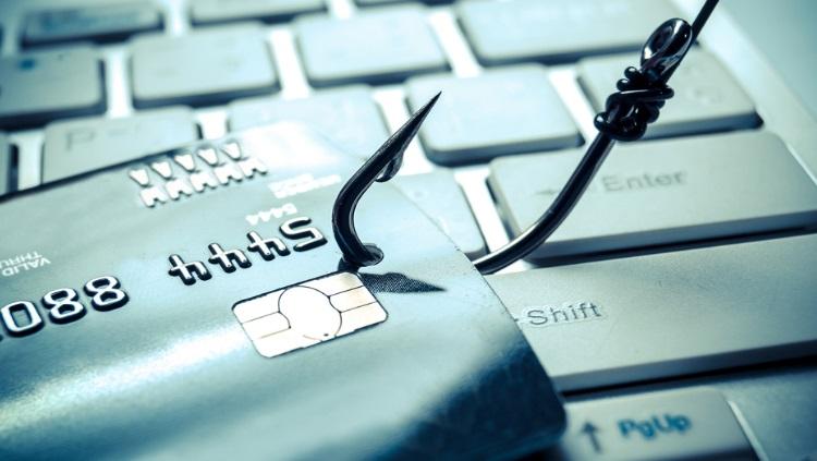 개인정보보호 개인정보